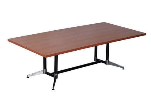 Typhoon Boardroom Table 1800mm Related