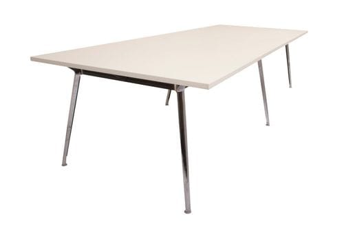 Rapid Air Boardroom Table 3200mm Main