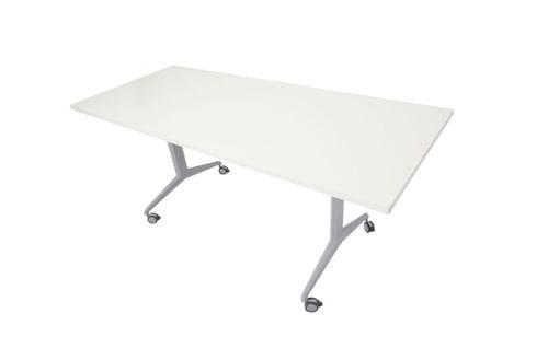 Flip Flop Table 1800mm Main