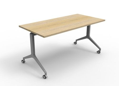 Flip Flop Table 1800mm Related