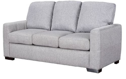 Palace Sofabed Related