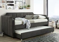 Lemor Day Bed