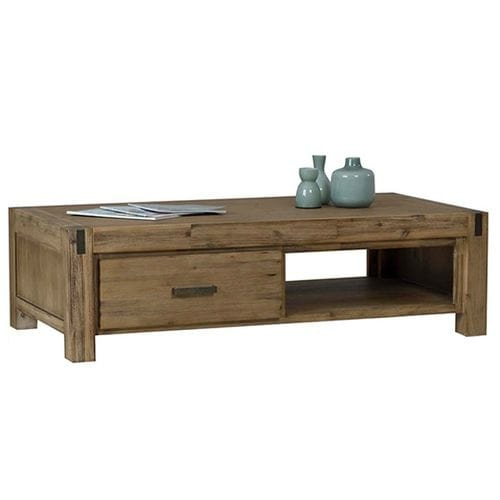 Sterling Coffee Table Main