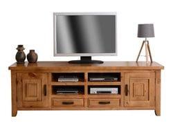 Webster Tv Unit