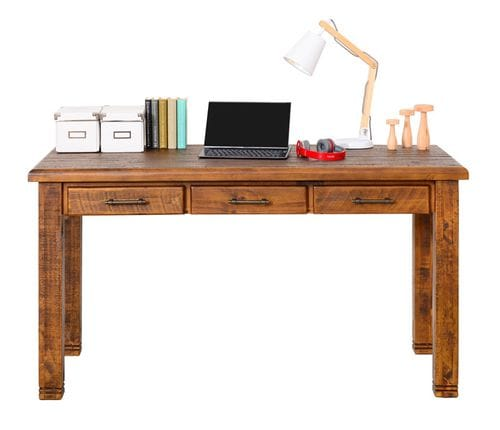 Mojo Small Desk Main
