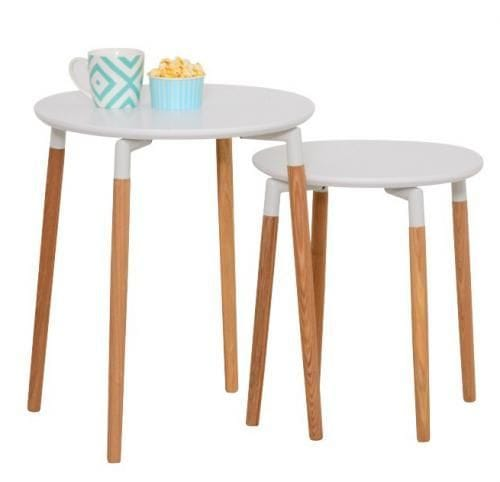 Luka Nest Of Tables Main