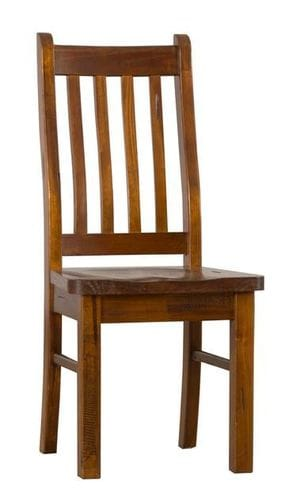 Fitzroy Dining Chair - Set of 2 Main
