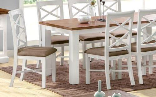 Ashton Hill Dining Chair - Set of 2 Main