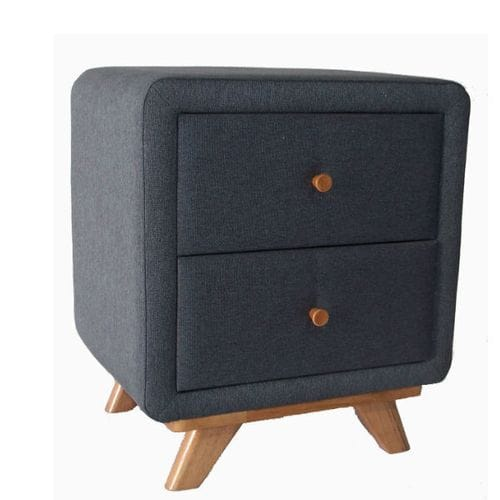 Ivy/Leia Bedside Table Main