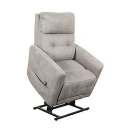 Winston Lift Chair