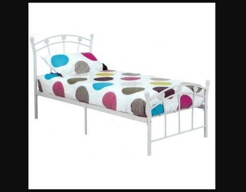 Bindii Single Bed Main