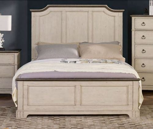 Avalon Cove King Bed Main