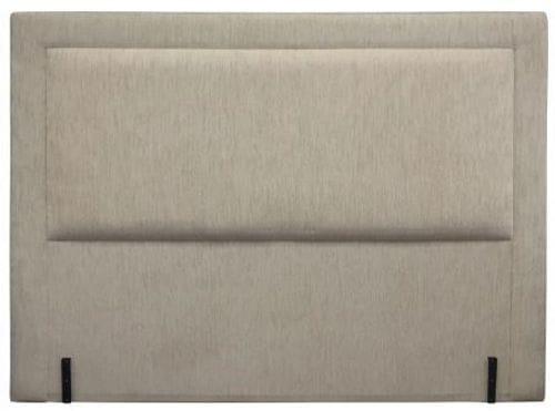 Single Isobella Bedhead - Standard Colour Range Main