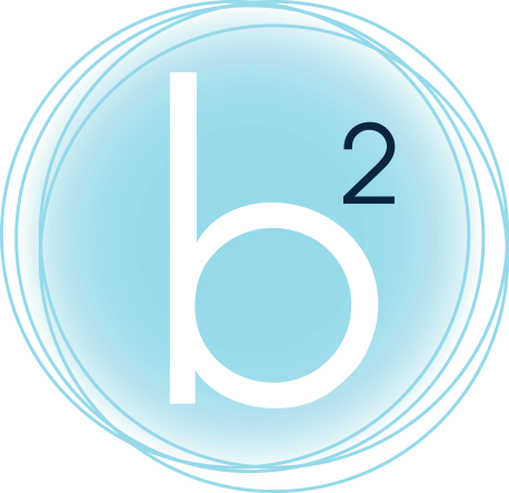B2 Property SolutionsB2 Property Solutions