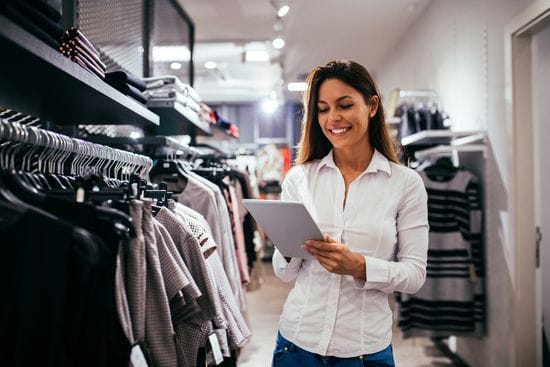 Fire Risk Assessment For Your Retail Business