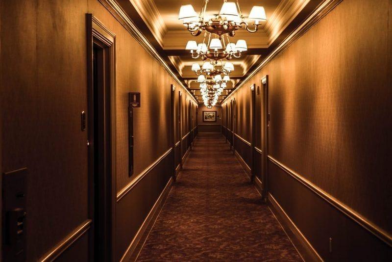 Importance Of Hotel Fire Evacuation Procedures