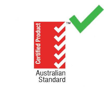 Make Your Business Fire Compliant With This Fire Safety Inspection Checklist