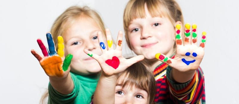 3 Steps To Planning A Fire-Safe Childcare Centre