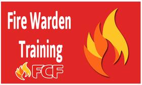 Fire Warden Training For Australia