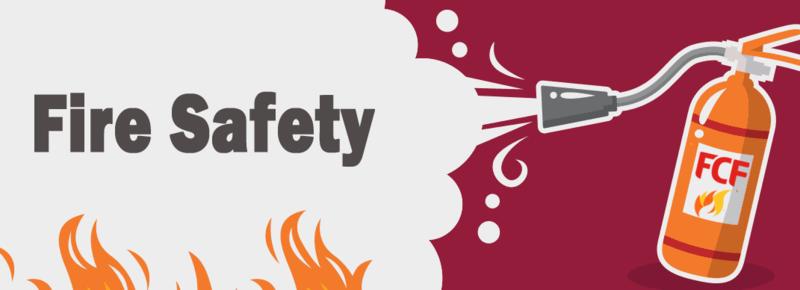 As 1851 Fire Safety Australia