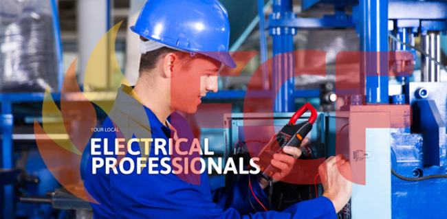 RCD Testing Requirements