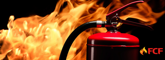 Fire Extinguishers: Do You Really Need It? This Will Help You Decide!