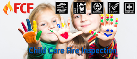 South West Sydney: Importance of School Fire Safety Policy