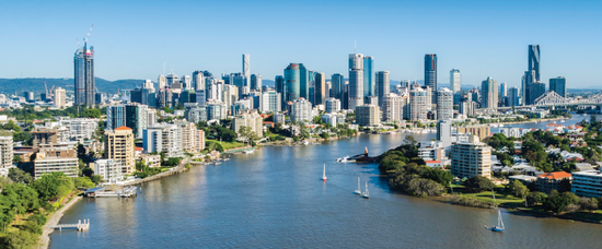 Brisbane North: Real Estate Fire Safety and Importance of Smoke Alarm System