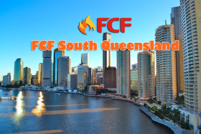 Fire Protection Service South Queensland