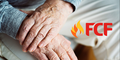 Fire Safety For Aged