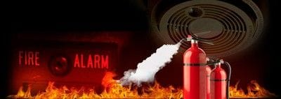 Fire Protection South East Sydney