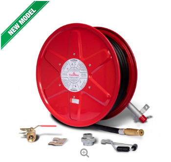 4.5 kg ABE Fire Extinguisher supplied and installed - only $99 | FCF Fire & Electrical