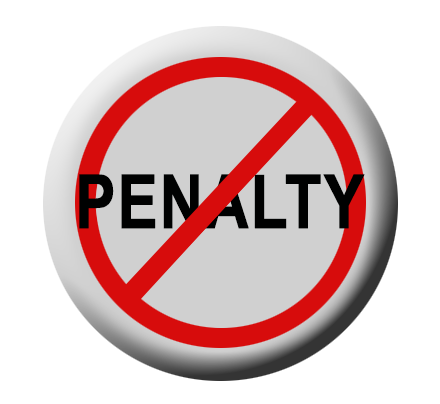 Annual Fire Safety Statement Penalties and Fines