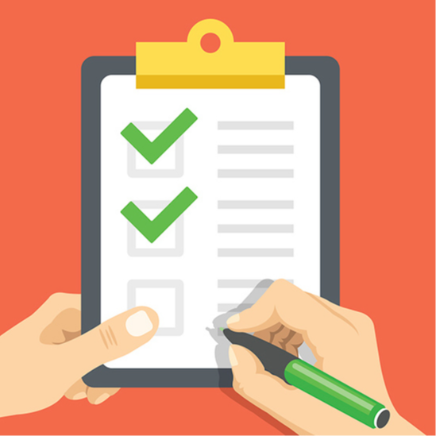 Annual Fire Safety Statement Compliance Documentation