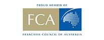 FCF - AUSTRALIAN FIRE, ELECTRICAL, SAFETY AND TRAINING SERVICES
