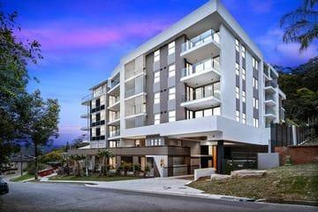 100% settlement on Central Coast bucks national trend