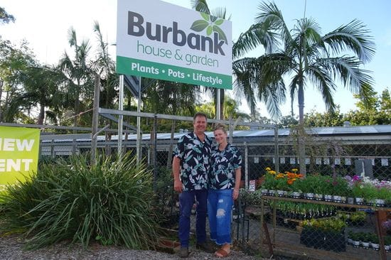 Burbank Nursery buys into Erina Heights