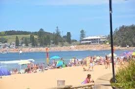 Council changes tack on tourism