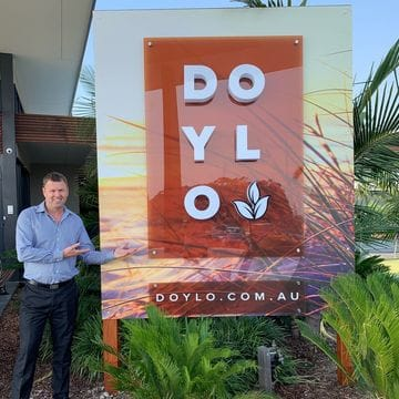 Council approves Doyalson RSL redevelopment