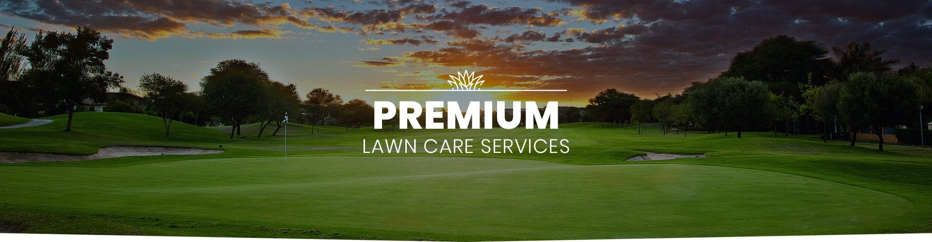 Premium Lawn Care Services Geelong & Bellarine Peninsula