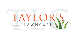 Taylor's Lawn Care | Premium Lawn Care Services Geelong, Bellarine, Curlewis, Drysdale