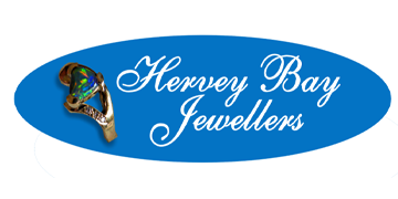 Hervey Bay Jewellers