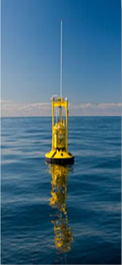 Victorian Wave Energy Farm | Global Pacific | Public and Private Infrastructure