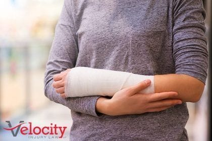 How is my personal injury lawsuit affected if I am on OW or ODSP?