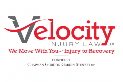 Why Choose Velocity Injury Law