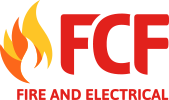 FCF Fire and Electrical Franchise Australia