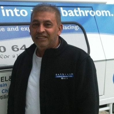 Bathroom Werx Franchisee Reviews | Bathroom renovation franchise Australia