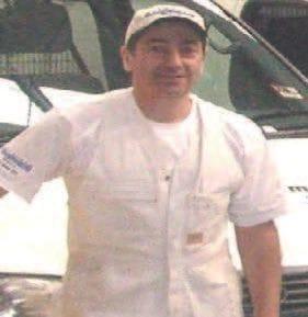 John Yammouni, National Technical Operations Manager