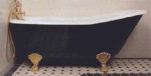 浴室重铺Werx搪瓷
