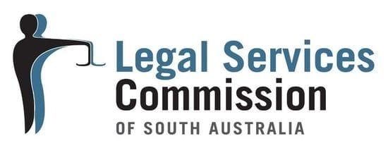 Legal Services Commission 13-05-20